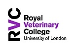 The Royal Veterinary College