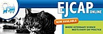 EJCAP online to internetowa wersja czasopisma European Journal of Companion Animal Practice